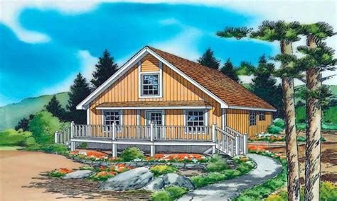 country cabin plans country cabin house plans simple country house plans