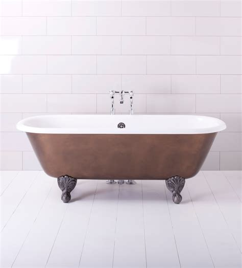 roll in bathtub the albion bath company ltd roll top baths the albion