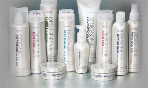 best designline products haircare products treatments by supercuts
