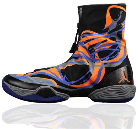 westbrook basketball shoes westbrook shoes air xx8 do the right thing