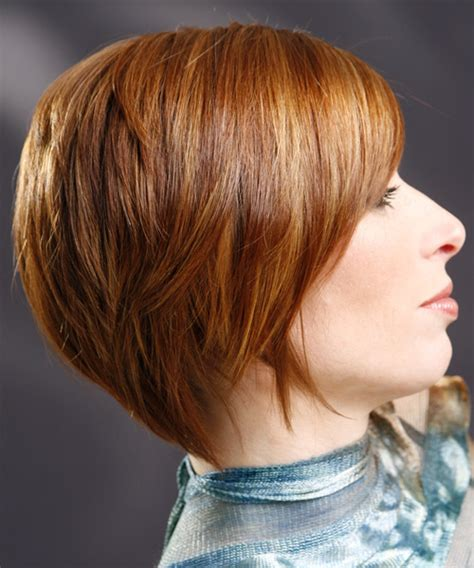 concave bob hairstyle front and back view back view of concave bob hairstyles