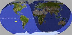 World Daylight Map by Day And Night World Map Timeanddatecom Party Invitations