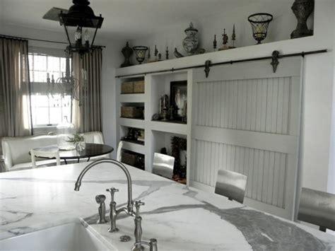 küchen le k 252 che marmor sp 252 lbecken k 252 che marmor sp 252 lbecken k 252 che