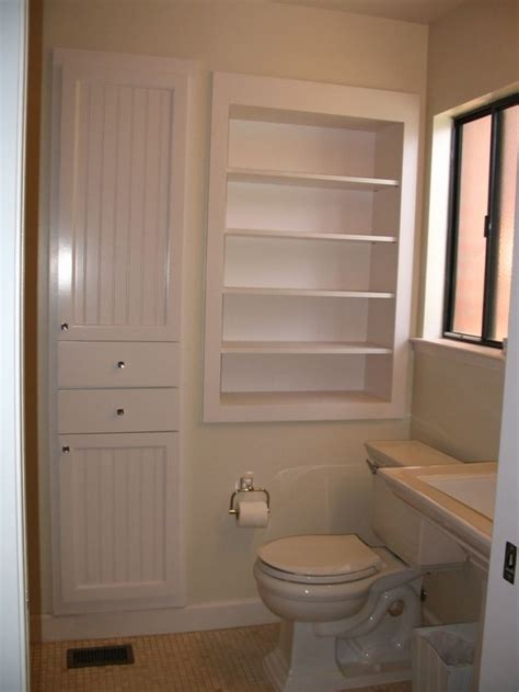 best bathroom storage ideas best 25 small bathroom storage ideas on