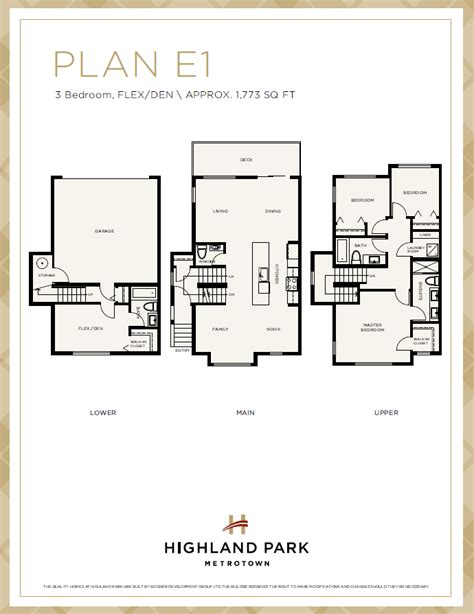 metrotown floor plan new vancouver condos for sale presale lower mainland