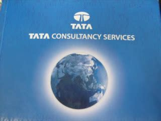 Designations In Tcs For Mba by Company Name Tata Consultancy Services Tcs