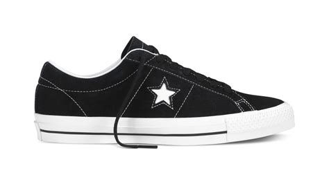 Jual Converse One Original converse debuts the iconic cons one pro in updated color ways nike news