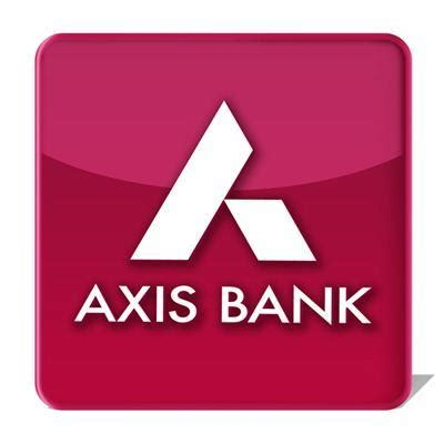 axis bank freecharge offer axis bank offers axisbankoffers