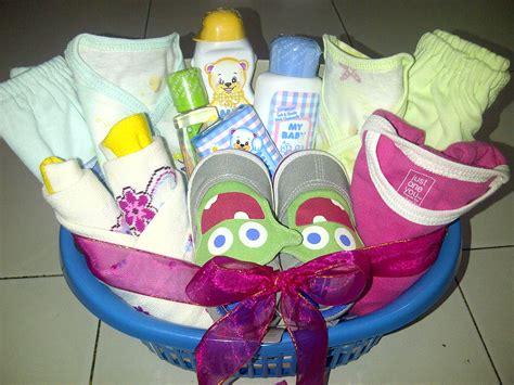 Istimewa Bedong Bayi Merk S Bedongan Bayi parcel bayi baby gift indonesia