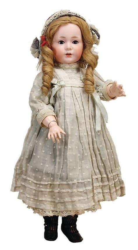 k r porcelain dolls 435 best antikpuppen dolls antique images on