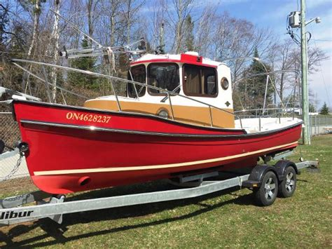 ranger boats for sale canada used ranger boats for sale in canada boats