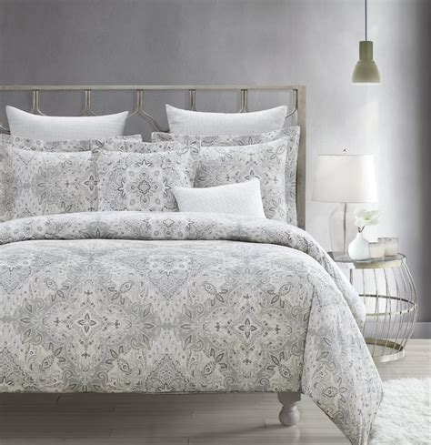 100 cotton comforter download interior 100 cotton comforter sets queen