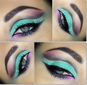 colorful eye makeup colorful eye makeup ideas for pretty designs