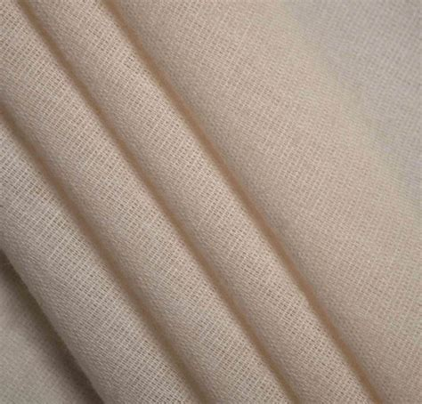 cotton linen upholstery fabric cotton linen white fabric fabric