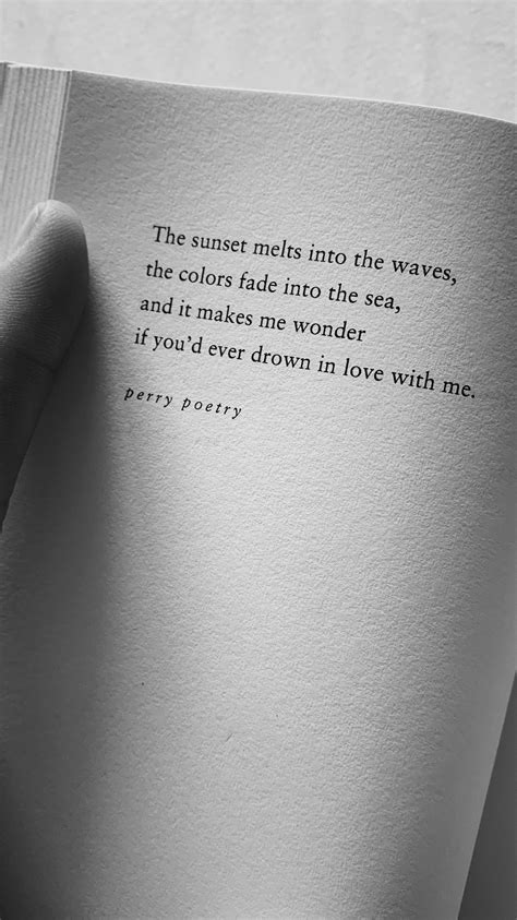 follow @perrypoetry on instagram for daily poetry. #poem #