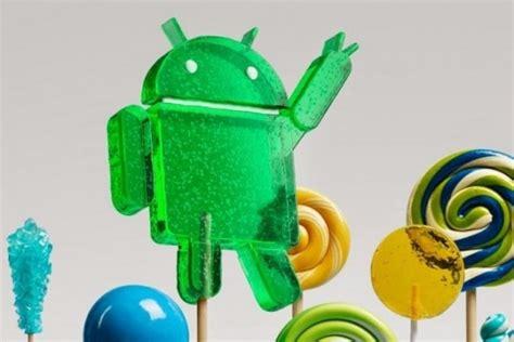 S 15 Lollipop Yellowboneka جلاكسي tab s 10 5 يحصل على android 5 0 2