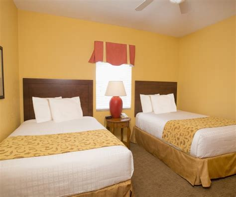 Three Bedroom Suites In Orlando | buena vista suites 3 bedroom lake buena vista resort
