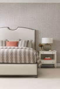 coastal bedroom furniture white coastal living oasis saltbox white solstice canyon shelter