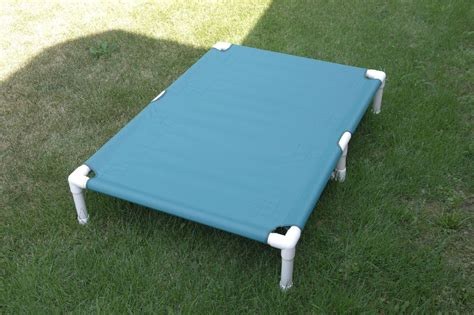 pvc dog beds extra large dog bed 1 1 2 pvc pipe 1 7 8 wide