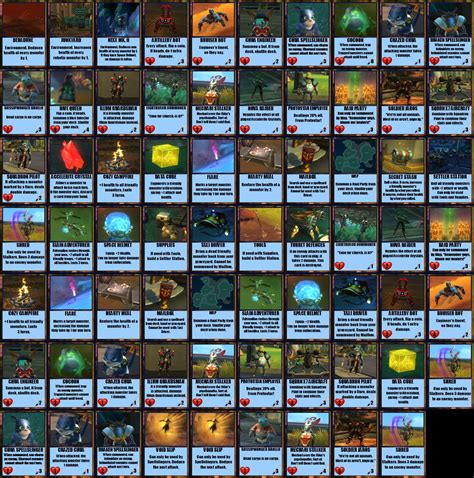tabletop simulator card templates tcg card template z panini checking for