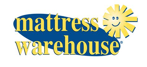 Mattress Warehouse Logo by Coupons And Special Offers Mattress Warehouse