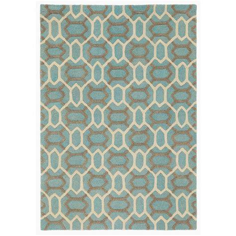 labyrinth rug labyrinth rug in lake geometric pattern rug sle handmade area rugs from company c