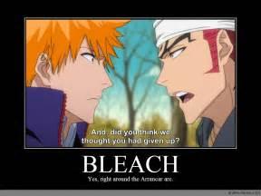 Bleach Memes - bleach anime meme com