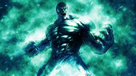 hulk wallpapers top   hulk backgrounds