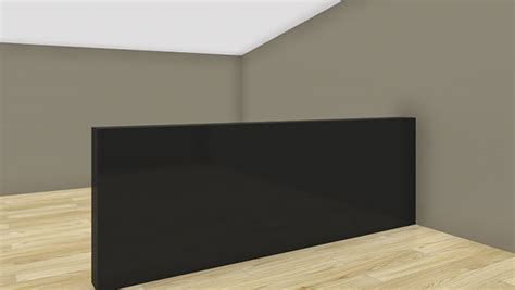 how to create half walls in roomsketcher roomsketcher blog