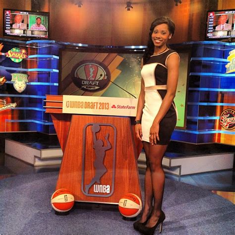 wnba draft 2013 2013 wnba draft fashionable looks from brittney grinor