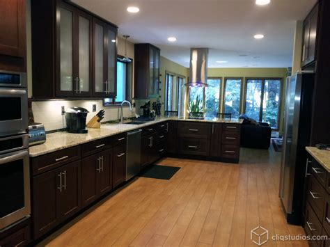 white and cherry kitchen cabinets mission cabinetry mission style kitchen cabinets kitchen contemporary with