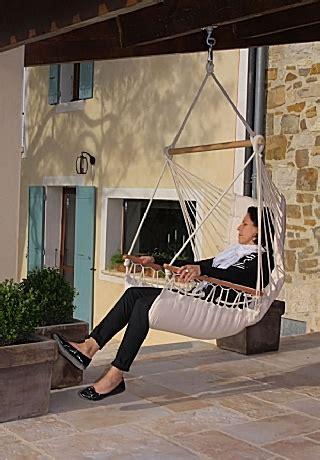 hamac siege suspendu 56 best images about modalisa fauteuil suspendu on