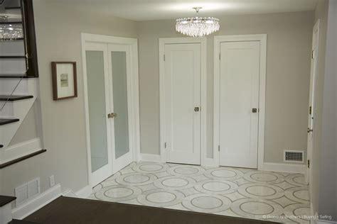 interior doors design ideas interior door design gallery interior door ideas