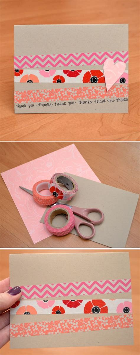 501 best cards with washi lace or cloth images on