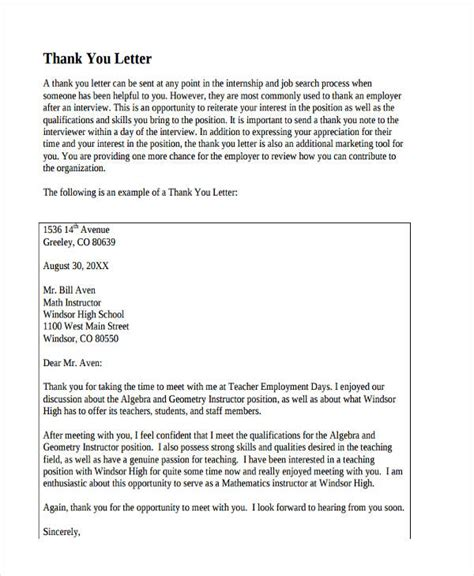 thank you letter to observation letter for thank you write my paper me cheap