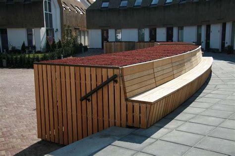 dak bank fietsen onderwerpen publicspaceinfo nl