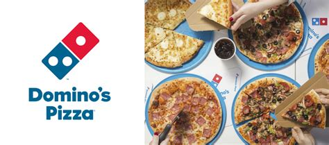 domino pizza solo ofertas tarjeta club carrefour elda petrer vinalop 243