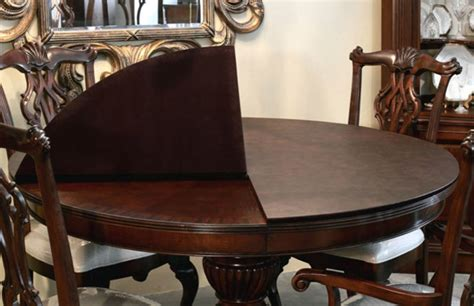 table pad covers for dining table tablecloths glamorous dining room table covers dining