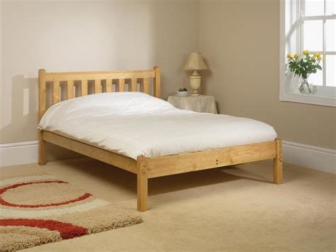 Home Design Boston shaker low foot friendship mill beds