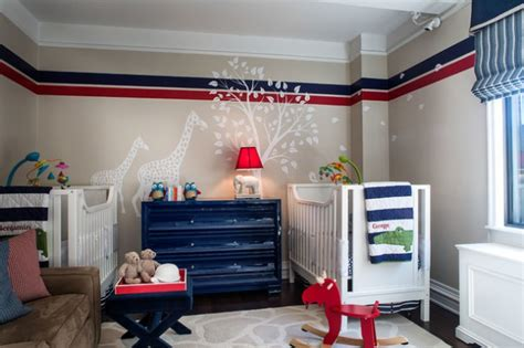 airplane decor boys zimmer 18 gorgeous child s room designs with striped walls