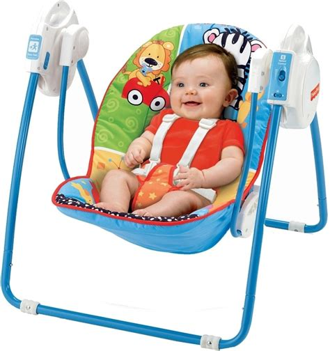 fisher price take along swing woodlands fisher price open top take along swing woodlands 28