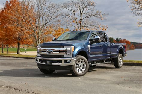 F250 King Ranch 2017 by 2017 Ford King Ranch F250 2017 2018 2019 Ford Price