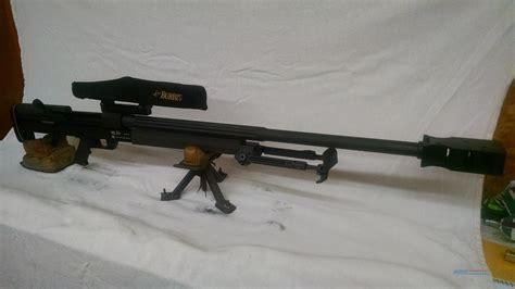 50 bmg pistol for sale steyr hs50 50bmg for sale