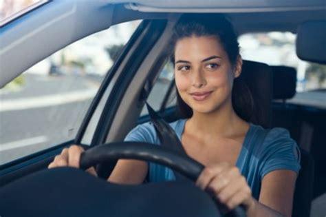 choisir si鑒e auto conducteur bien choisir assurance auto