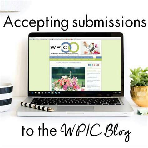 picture book publishers accepting submissions wpic ca wpic is now accepting submissions for the