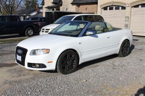 matte black audi a4 convertible audi 100 for sale page 2 of 39 find or sell used cars