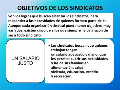 requisitos para la formacion de un sindicato el sindicato de venezuela segun el lottt