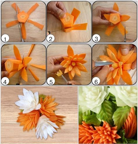 flower food diy pinterest the world s catalog of ideas
