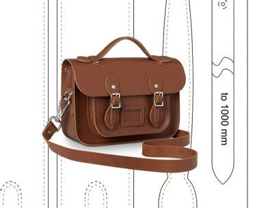 free pattern leather bag free leather craft patterns and tutorials free pdf