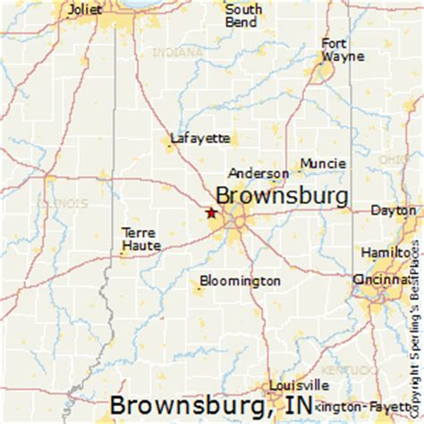 houses for sale in brownsburg in best places to live in brownsburg indiana